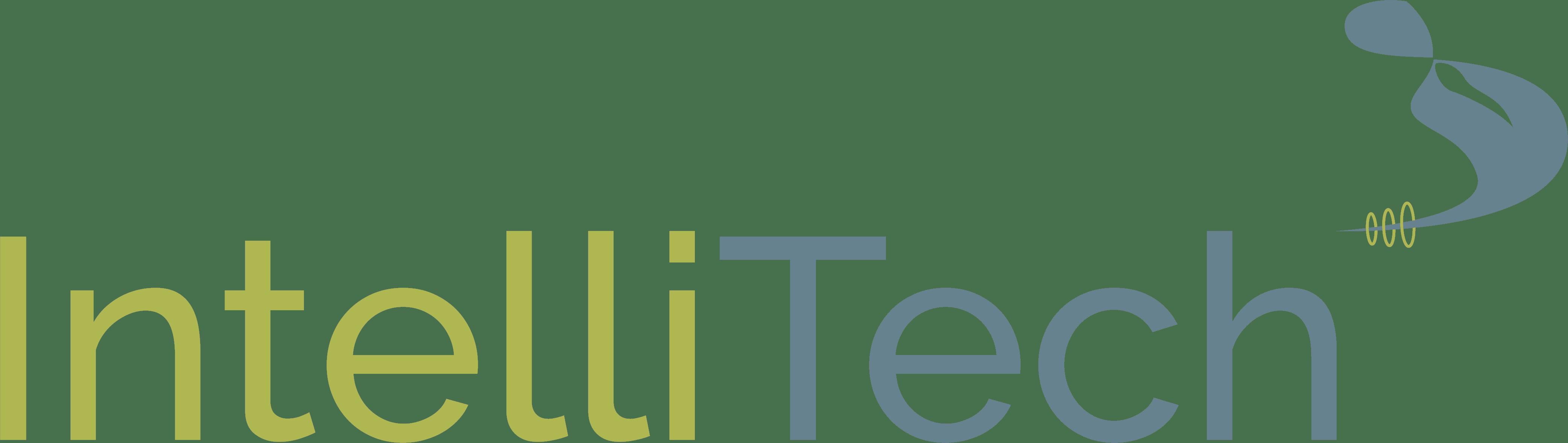 IntelliTech
